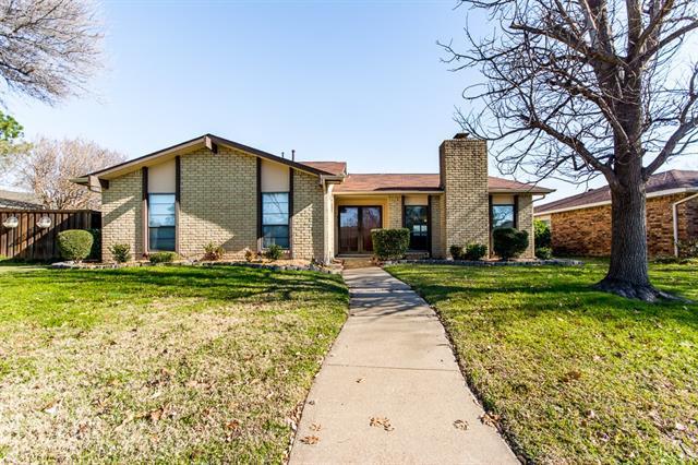 Loans near  Flameleaf St, Garland TX