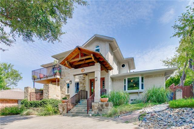 7741 Eagle Trl, Dallas, TX