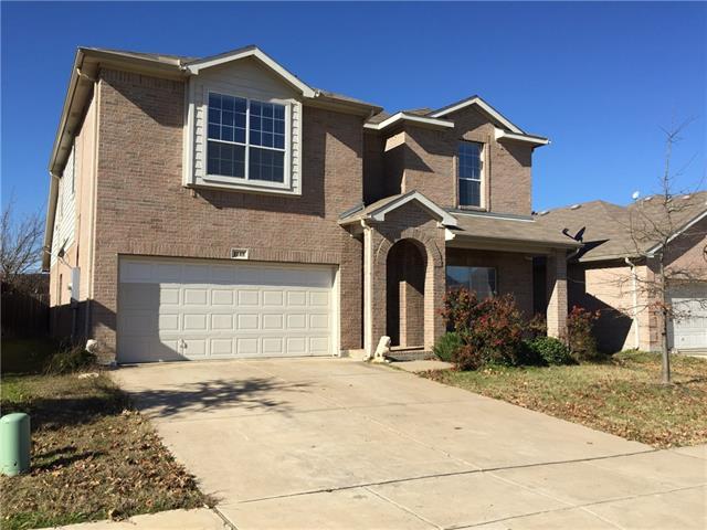 1148 Sunderland Ln, Fort Worth, TX