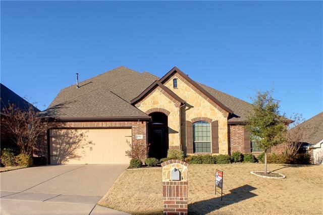 10962 Castle Oak Ln, Fort Worth, TX
