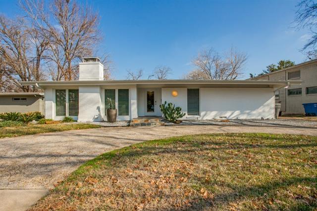 7310 Walling Ln, Dallas, TX