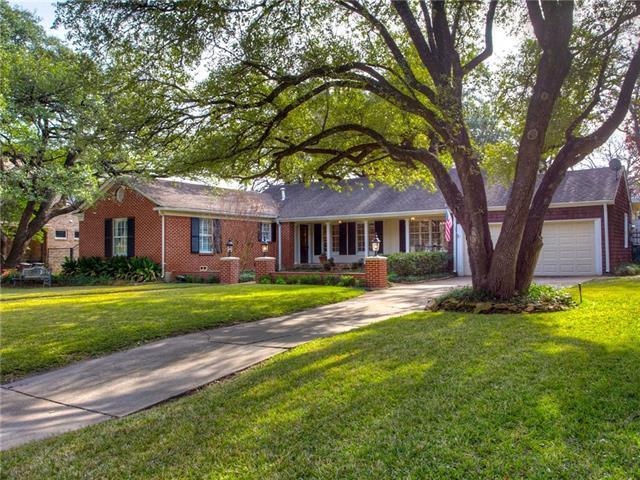 Loans near  W Arundel Ave, Fort Worth TX