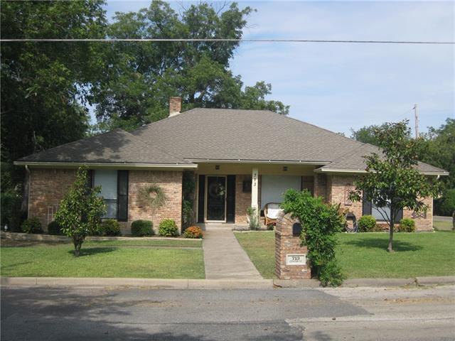 713 Center St, Royse City, TX