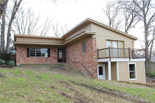 8179 County Road 3415, Lone Oak, TX