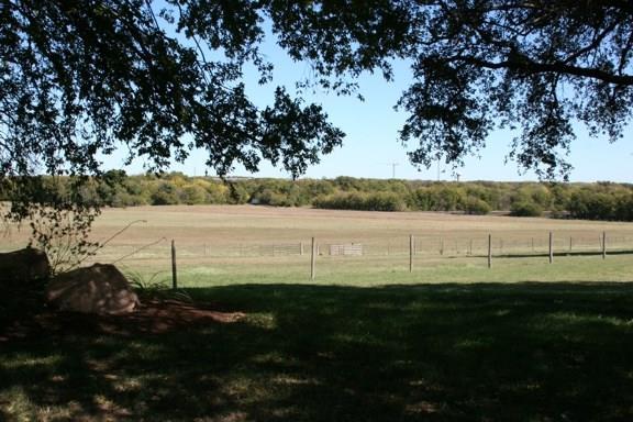 1291 Gray Branch Rd, Mckinney, TX