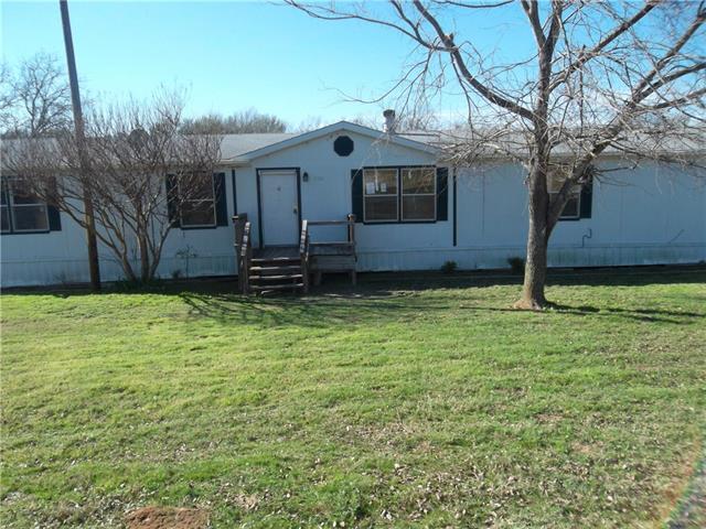 8361 Woodruff Cir, Kemp, TX