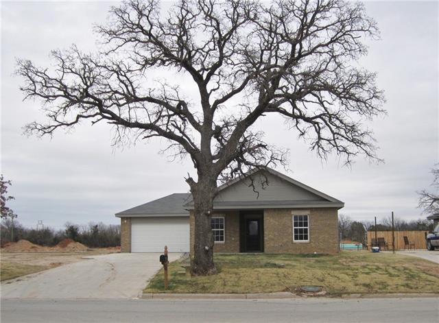 3049 Grape St, Abilene, TX