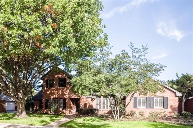 6305 Hickory Hill Dr, Dallas, TX
