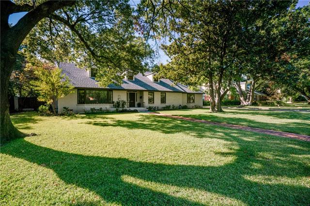 4314 Willow Grove Rd, Dallas, TX