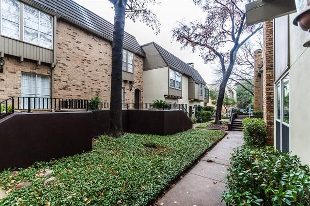 3331 Prescott Ave #APT 3331, Dallas, TX
