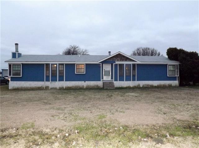 17005 Cardinas Rd, Justin, TX