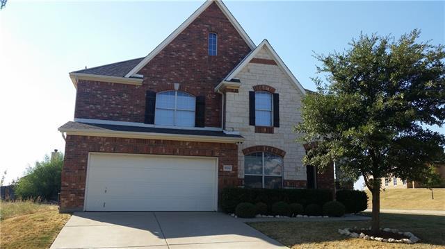 Loans near  Cedar Lake Ln, Fort Worth TX