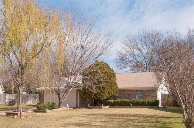 Loans near  N Capistrano Ct, Arlington TX