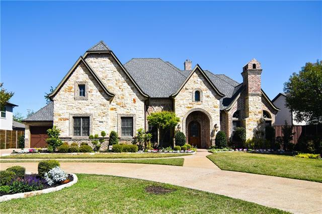 5915 Charlestown Dr, Dallas, TX