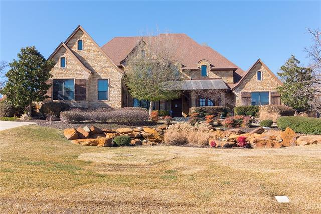 3704 Sunrise Ranch Rd, Southlake, TX
