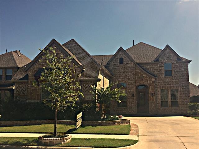 Loans near  Jasmine Fox Ln, Arlington TX