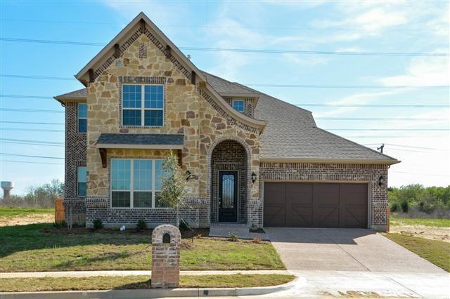 Loans near  Melia Dr, Arlington TX
