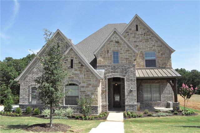 Loans near  Cabernet Ln, Arlington TX