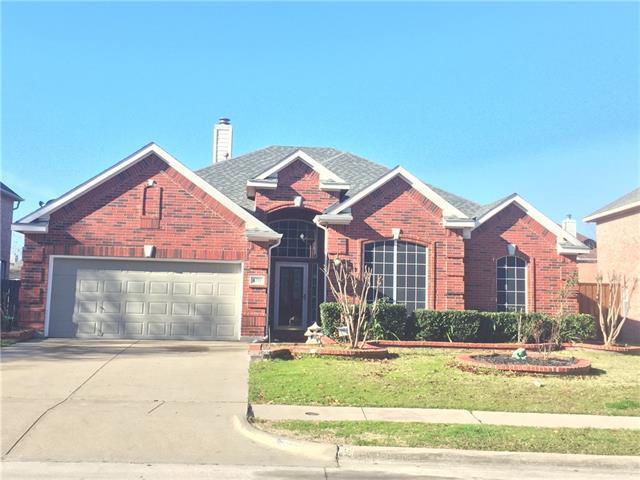 4211 Cedar Ridge Dr, Grand Prairie, TX