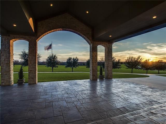 4105 Hartlee Field Rd, Denton, TX