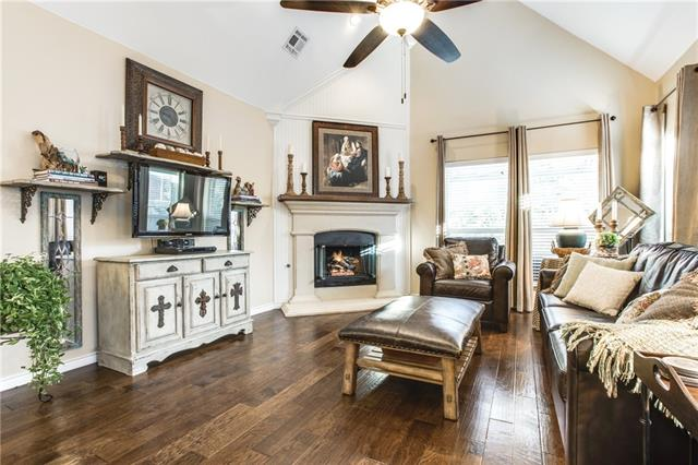 9516 Deerhurst Pl, Mckinney, TX