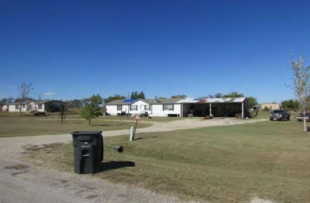 716 Private Road 4732, Rhome, TX