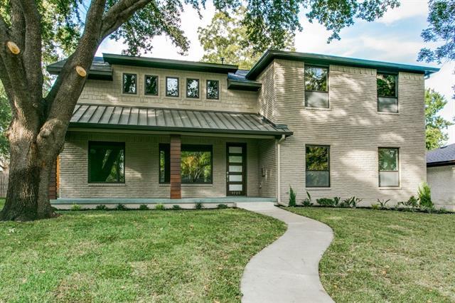 9725 Shadydale Ln, Dallas, TX