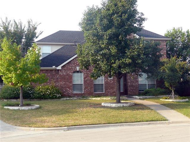 20 Hideaway Ct, Roanoke, TX