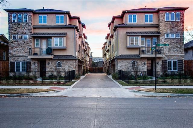 3660 Azure Ct, Dallas, TX