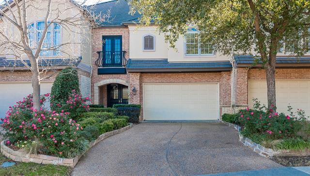 4208 Spyglass Hill Ln, Irving, TX