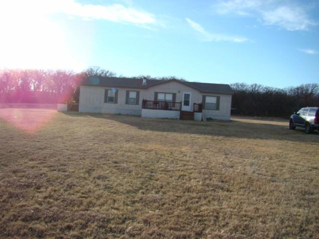 204 Ice House Cir, Weatherford, TX