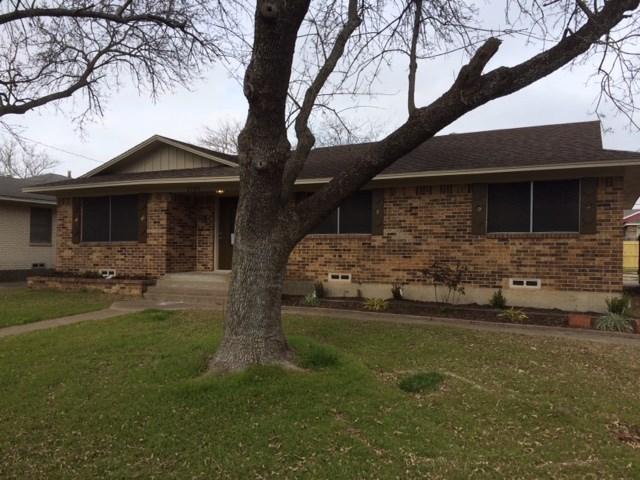 2739 Groveridge Dr, Dallas, TX