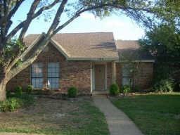 1312 Timberview Dr, Allen, TX