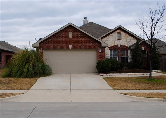 303 Laurel Ln, Rockwall, TX