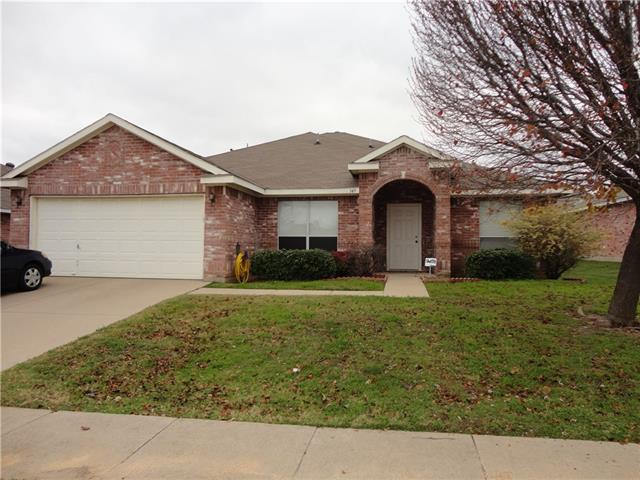 349 Taylor St, Fort Worth, TX