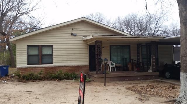 4425 Kolloch Dr, Dallas, TX