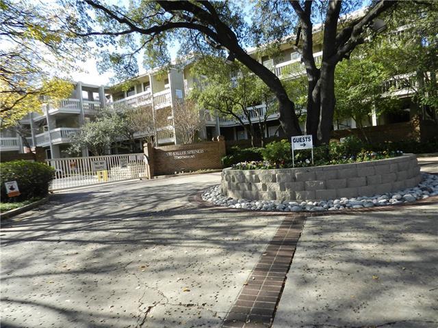 5310 Keller Springs Rd #APT 123a, Dallas, TX