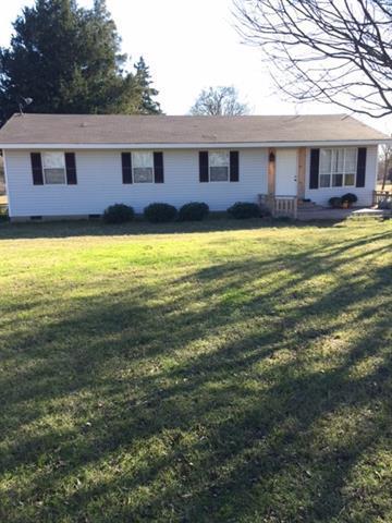 1412 County Road 2100, Kemp TX 75143
