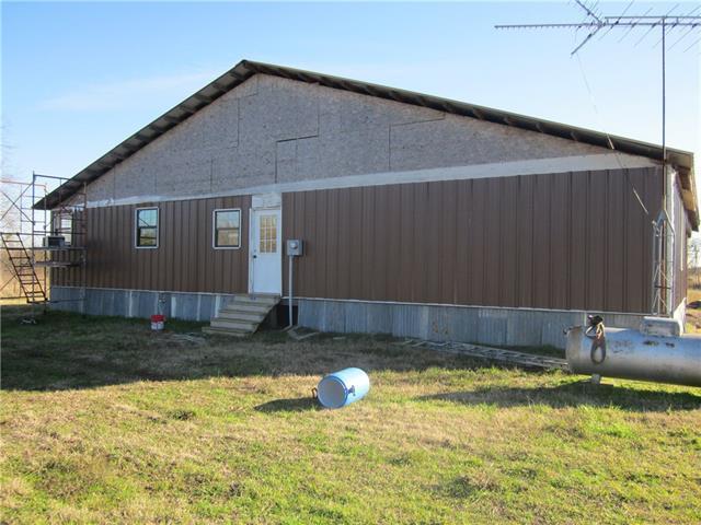 3829 Fm 1569 Greenville, TX 75401