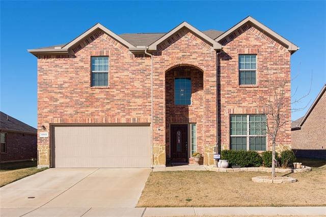 5913 Valley Haven Way, Keller, TX