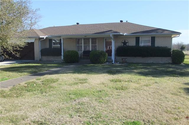 604 N Josephine St, Royse City, TX