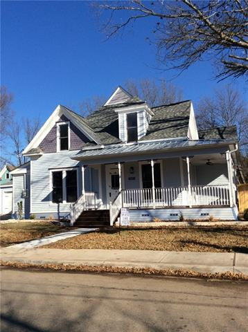 310 N Oak St, Mckinney, TX