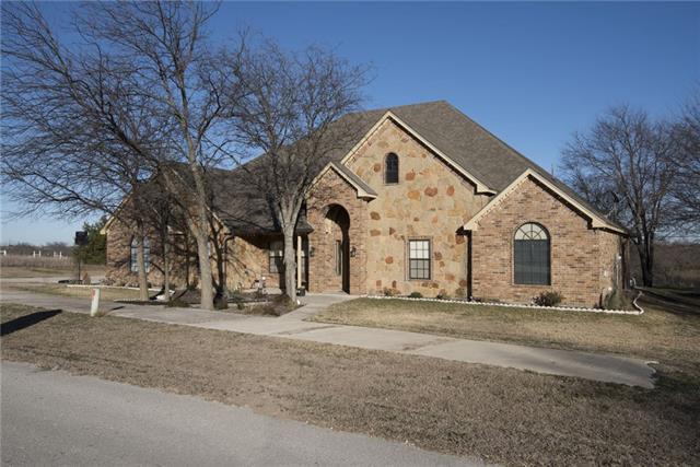 7543 Blanchard Way, Fort Worth, TX
