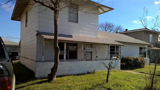 3244 S Polk St, Dallas, TX