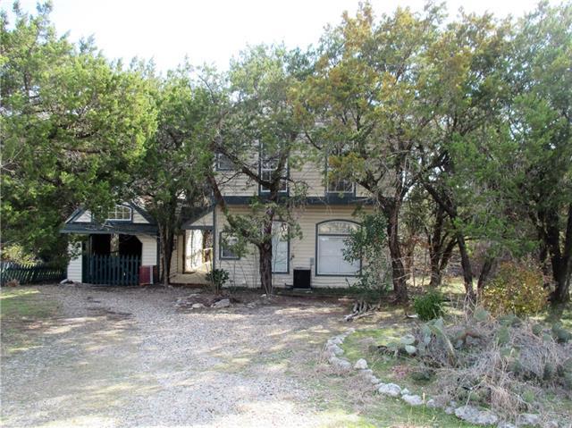 3001 Hilltop Rd, Granbury, TX