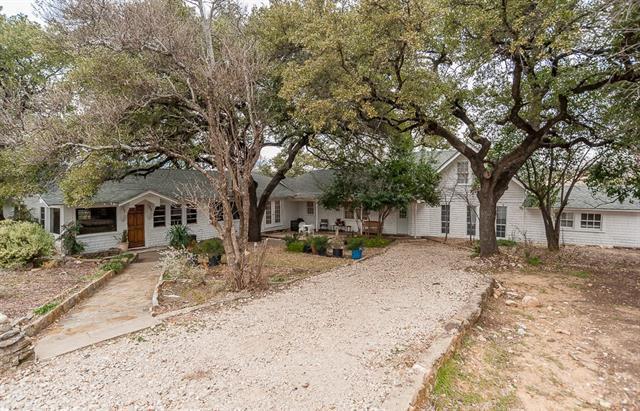 7024 Edgemere Pl, Fort Worth, TX