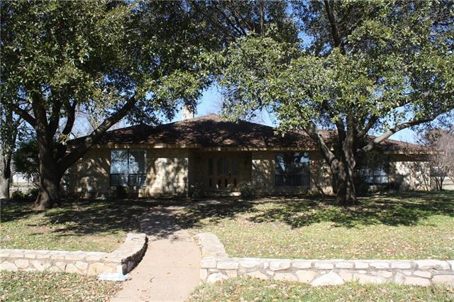 8923 Brierfield Rd, Granbury, TX