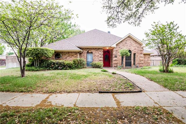 2018 Diamond Oaks Dr, Garland, TX