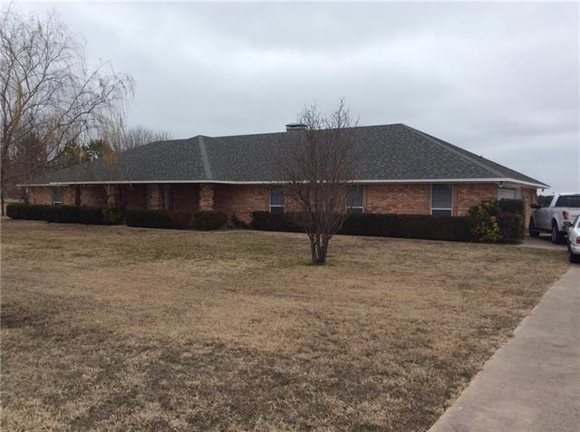 1860 Fm 273, Bonham, TX