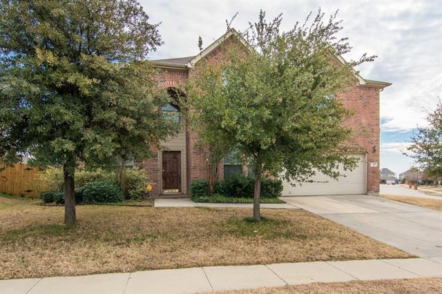 1200 Marlow Ln, Fort Worth, TX